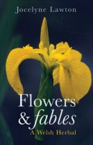 Flowers and Fables