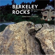 Berkeley Rocks: Building with Nature