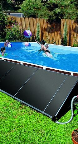 Mountfield bazény azuro