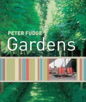 Peter Fudge Gardens