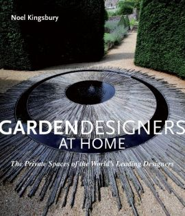 Garden Designers at Home
